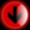 RedButton_DownArrow.png