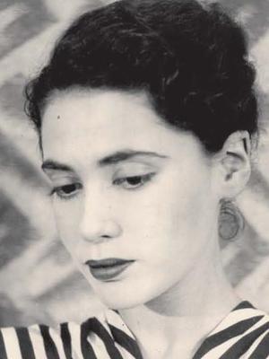 לילי רנה וויליאם