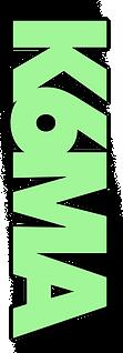 k6maC_thick (1).png