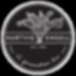 Logo#04.png