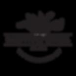 Logo#01.png