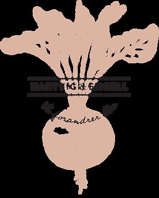 Logo#06.png