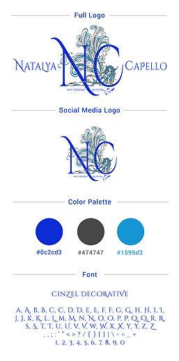 NatalyaCapello_Logos_FINAL.jpg