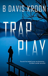 TrapPlay_w13429_Review.jpg