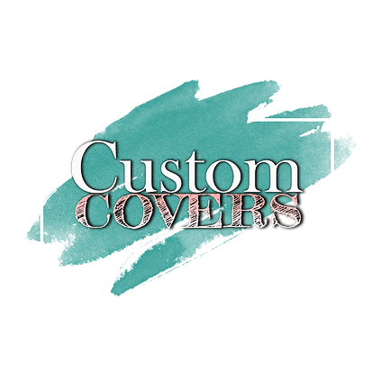 CustomCovers_2021.png