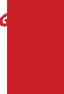 The Wild Rose Press Logo