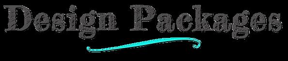 DesignPackages_2021.png