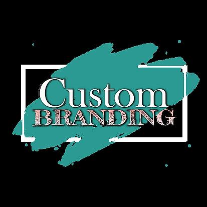 CustomBranding_2021.png