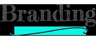 Branding_2021.png