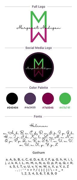 MargaretMadigan_Logos_FINAL.jpg