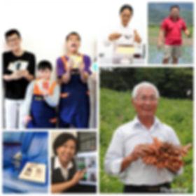 臺東縣地方產業創新研發推動計畫(SBIR)發展歷程
