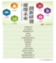 SBIR錄選名單.jpg