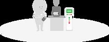 diy_employeeAreas-768x302.png