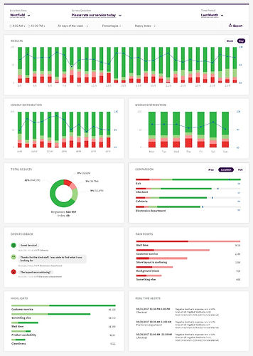 Analytics 750w.jpg