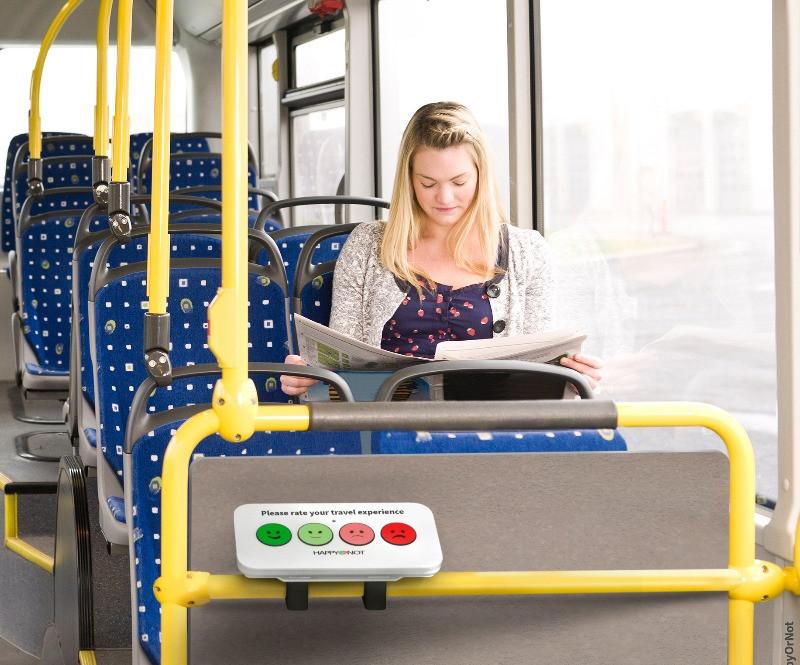 Transportation_Bus_New_Smiley_Terminal_r