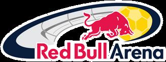 red-bull-arena-logo-png-transparent-768x