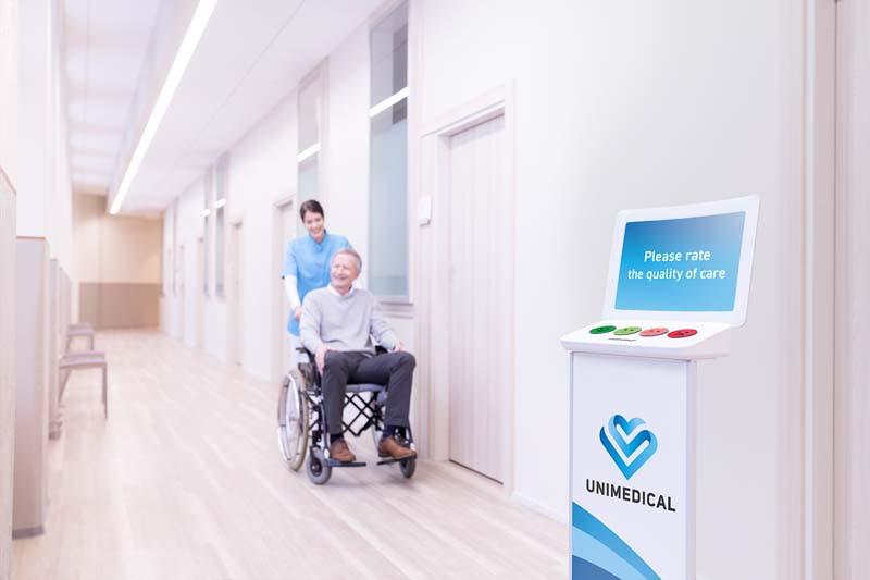 Healthcare_clinic1_Terminal_EN.jpg