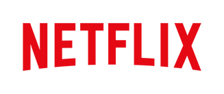 Netflix-logo-768x323.png