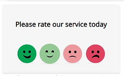 Smiley Digital survey.png