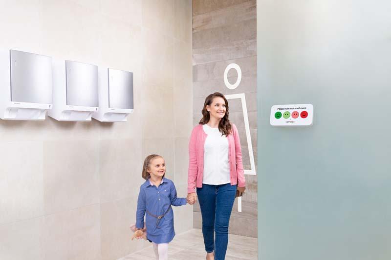 Service_washroom2_Smiley_Wall_EN.jpg