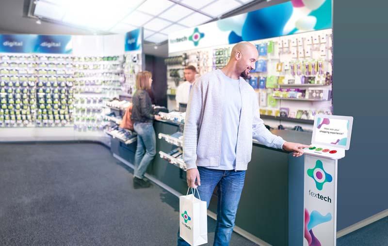 Retail_home-electronics2_Terminal_b_EN.j