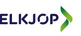 elkjop-1.png