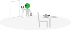Restaurant_02_Mealquality-768x327.png