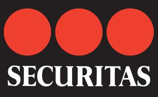 securitas-768x471.png