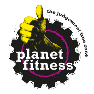 planet_fitness-768x768.png