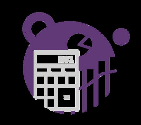roi-calculator_2x.png