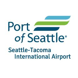 seattle_international_airport_port_of_se