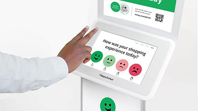 Smiley-Touch-gestures 1.jpeg