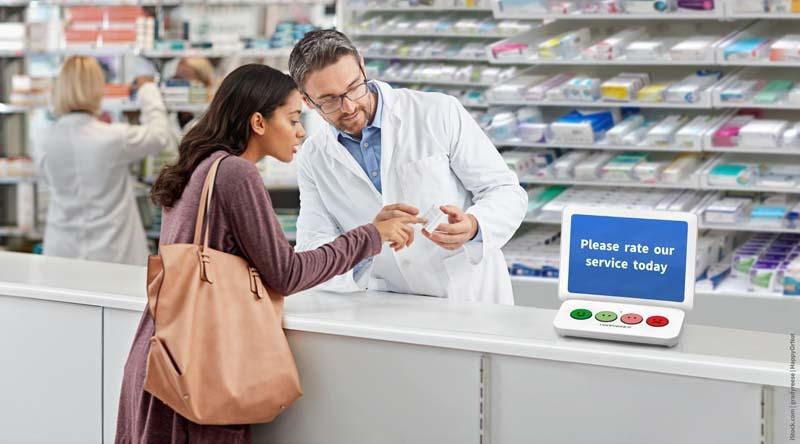Retail_Pharmacy_New_Smiley_Terminal_tabl
