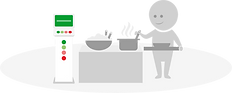 catering_Cafeteria-768x308.png