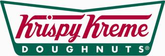 krispy-kreme-logo-768x263.png