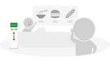catering_Cash-register-768x535.png