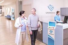 Healthcare_clinic2_Terminal_EN.jpg