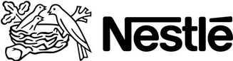nestle-768x204.jpg