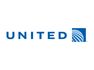 united_airlines.png