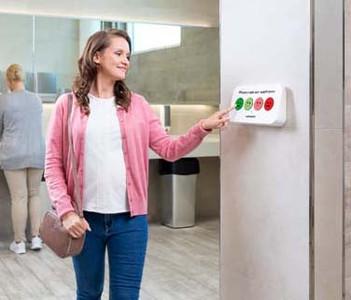 Smiley Terminal Wall washroom.jpg