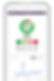 reporting_app_overall-768x1158.png