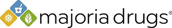 MajoriaDrugs_Logo_edited.jpg