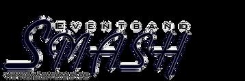 smash-logo-tranparent_kleiner.png