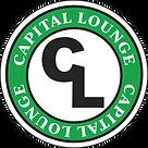 Capital Lounge Logo - TRANSPARENT.png