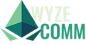 wyzecomm-yaniv-logo-nobg.png