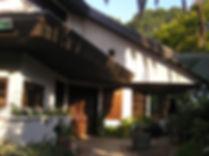 בית מאוורר PIC.JPG