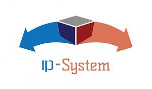Logo system1.png