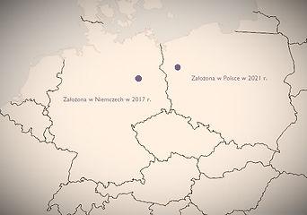 Mitteleuropa-blanko-_edited.jpg