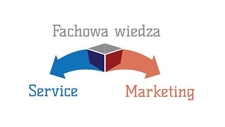 Logo system2.png