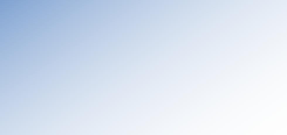 SEAOHUN Wix cover (10).png